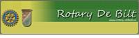 rotary.fw